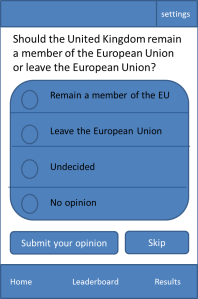 ecitizen_eu_question_wireframe